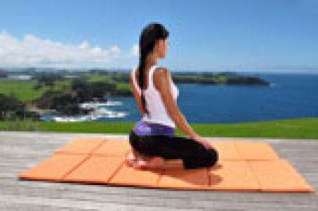 Тантры, упражнения Крии йоги