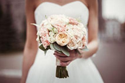 Гадание на имя жены— как будут звать мою жену