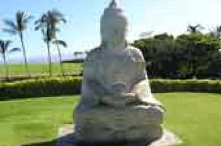 Постижение основ и техники медитации