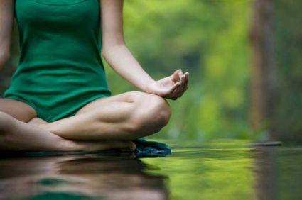 Медитация на привлечение любимого человека