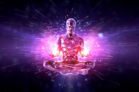 Что такое трансцедентальная медитация: техника, обучение