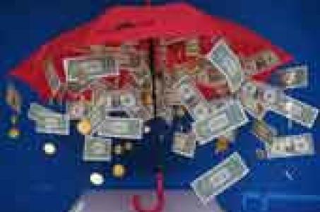 Привлечение денег в вашу жизнь с помощью медитации