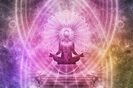 Основы философии дзен буддизма