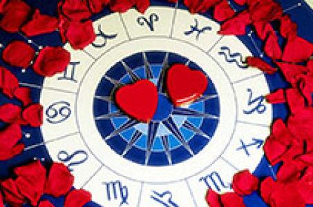 Калькулятор совместимости мужчины и женщины по знакам зодиака