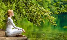 Прощение обид с помощью медитации Свияш. Эффективная методика