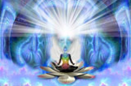 Целительные свойства Тета медитации Хилинг