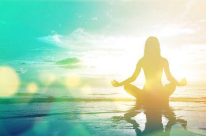 10 фактов, которые мы не знали о йоге