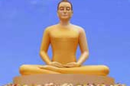 Что нам дает медитации в жизни? Для чего она нужна?