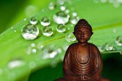 Для чего нужна йога: польза и противопоказания