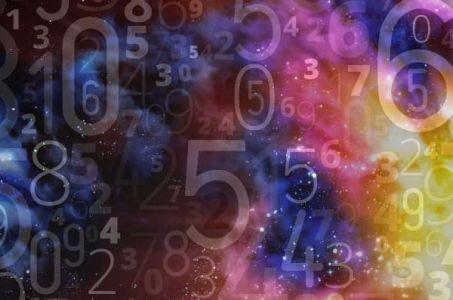 Онлайн расчет – Личная карта Таро по дате рождения