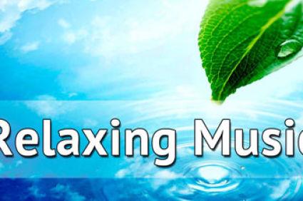Музыка для медитации и релаксации