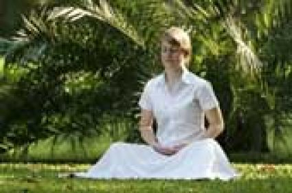 4 базовые благородные истины буддизма