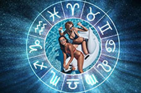 Совместимость знаков зодиака по дате рождения и имени