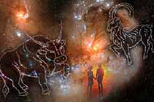Совместимость знаков зодиака близнецы женщина и близнецы мужчина