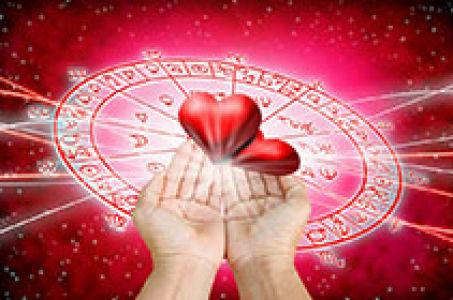 Проверить совместимость знаков зодиака