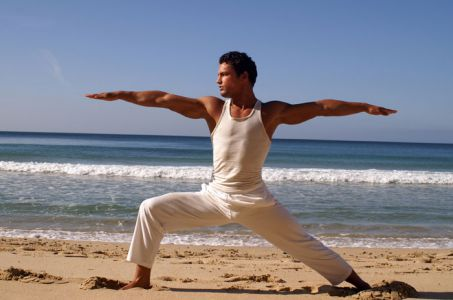 История йоги: руководство для новичков