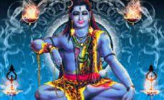 Махамритьюнджая мантра Великого Победителя Смерти