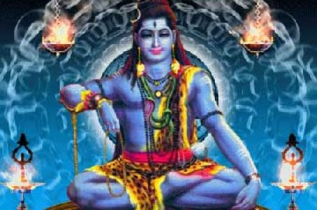 Маха мантра Шрилы Прабхупада