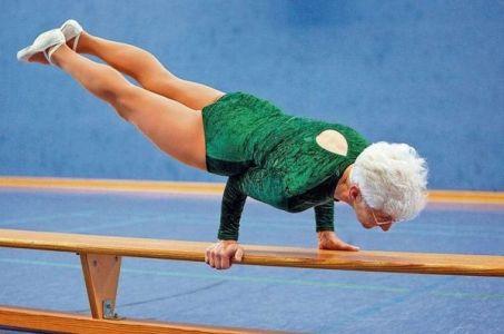 Эффективное лечение шеи при остеохондрозе по методике А.Ю. Шишонина