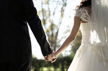 Гадания на имя— как будут звать моего мужа