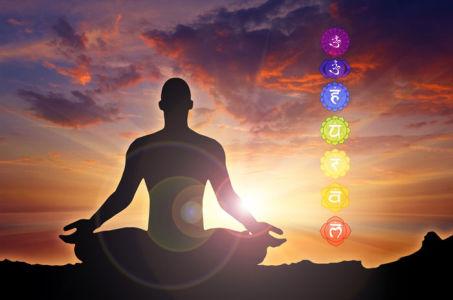 Древнее учение Рейки: медитация, принципы, обучение