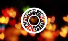 Совместимость знаков зодиака в любви овен мужчина и женщина близнецы