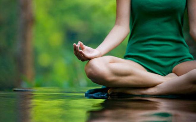 Все самое главное что нужно знать о Сахаджа йоге
