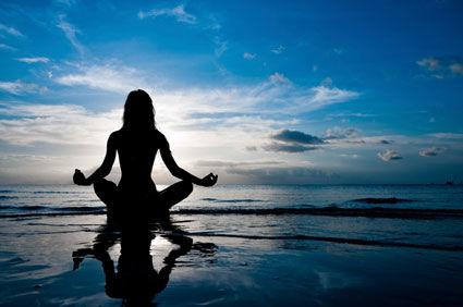 Единение через действие с помощью кармы-йоги