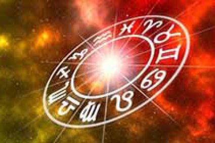 Совместимость знаков зодиака овен и овен