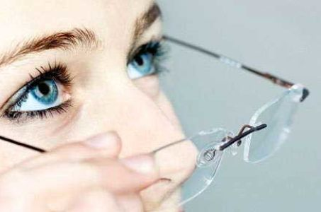 Профилактика заболеваний глаз с помощью гимнастики по методу У. Бейтса