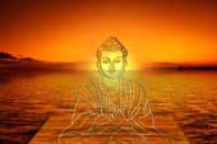 Правила и «Искусство жизни» йога