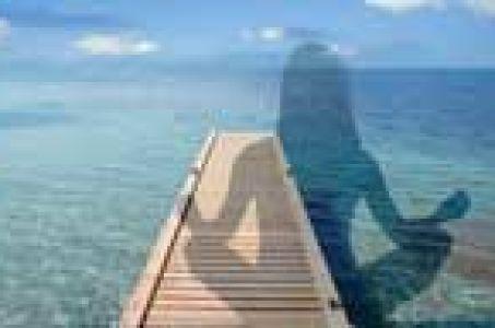 Уроки Джапы-медитации для начинающих