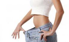 Дениз Остин (Denise Austin) — супер йога для похудения и удержания веса