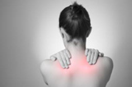 Лечение спины и позвоночника с помощью йоги