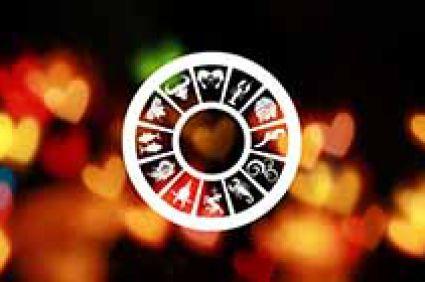Совместимость знаков зодиака дева мужчина и водолей женщина