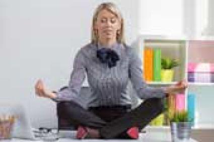 Техника выполнения медитации Випассана