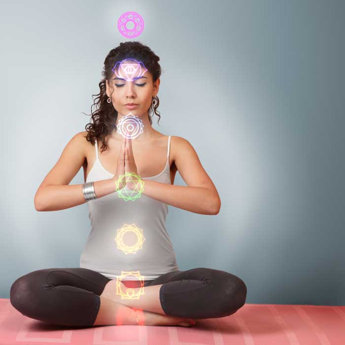 медитация энергия любви маргариты мураховской
