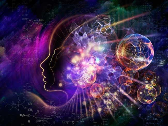 медитация по методу Хосе Сильва
