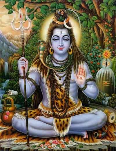 Махамритьюнджая Мантра, побеждающая смерть