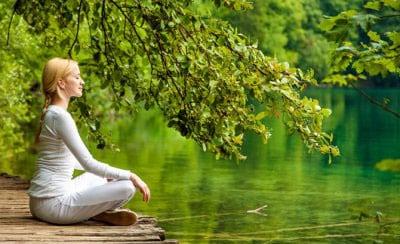 медитация прощения свияш