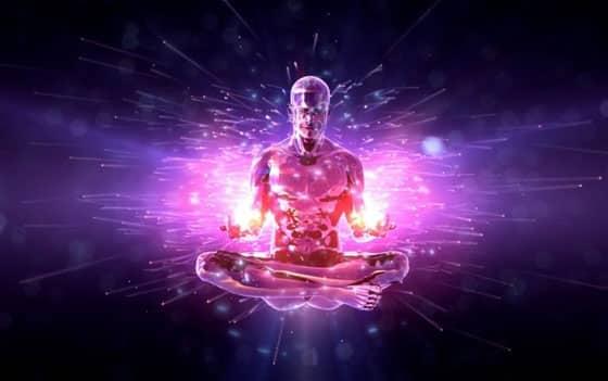 трансцедентальная медитация самостоятельно: обучение