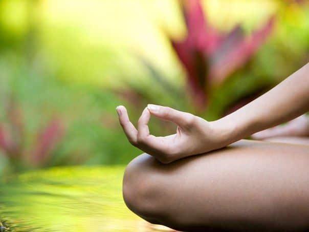 Медитация хоопонопоно для исправления ошибок и негативных последствий