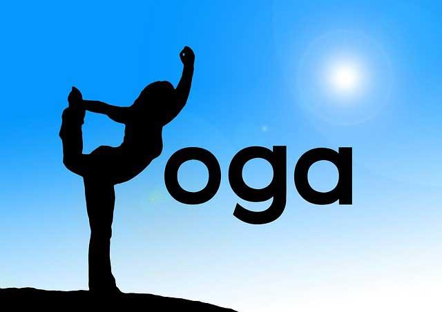 виды йоги