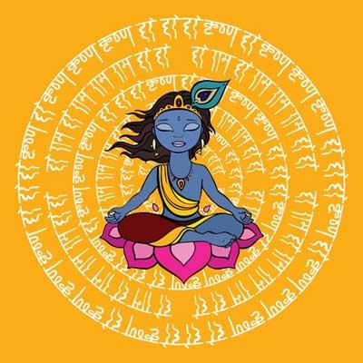 йога приветствие солнцу
