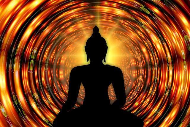 искусство жизни йога