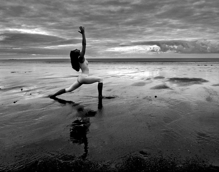 андрей рыжакин варвара любимова хатха йога