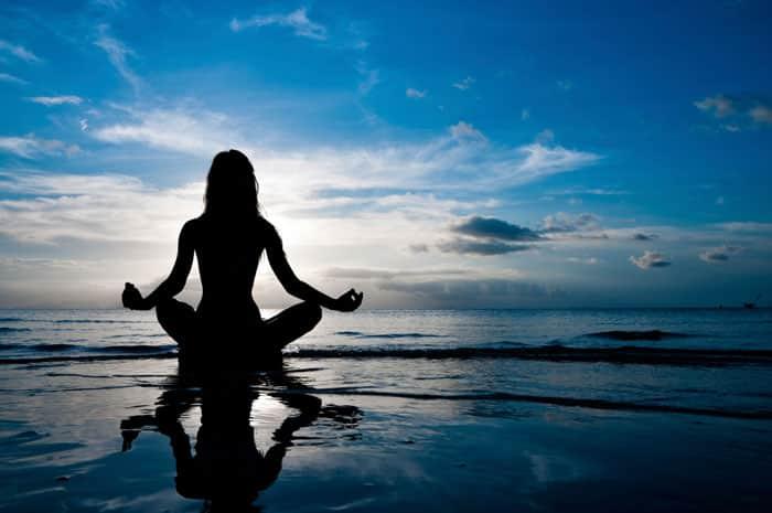 карма йога для начинающих