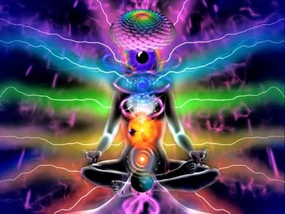 раджа йога для начинающих