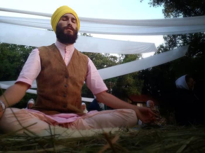 владовский кундалини йога