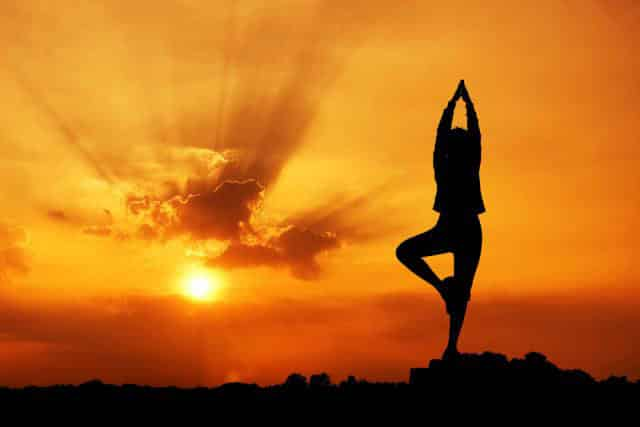 кундалини йога для начинающих с шеляковым
